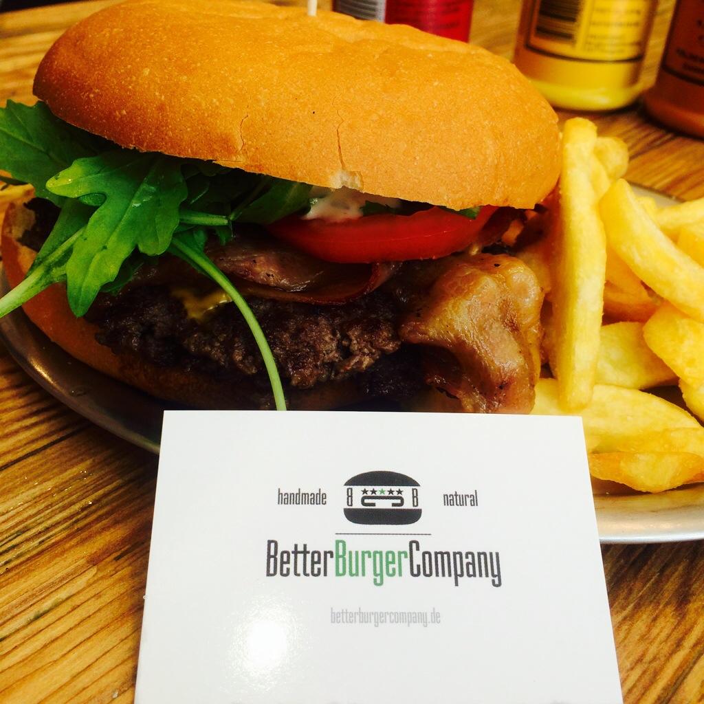 beefburger1.jpg