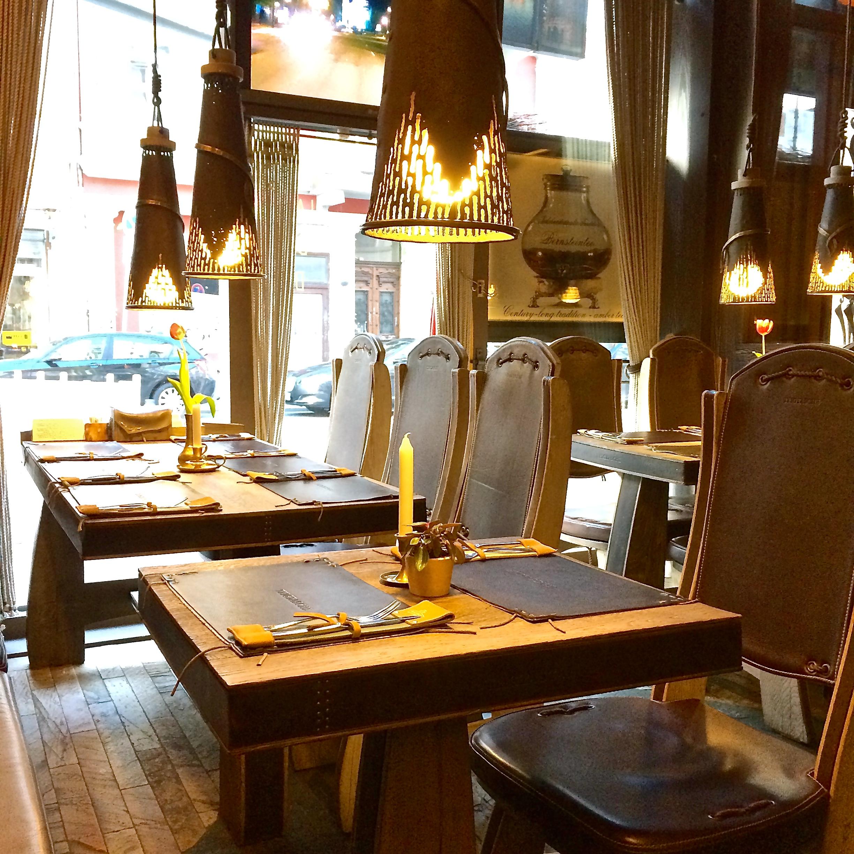 teigtasche hamburg test litauische k che. Black Bedroom Furniture Sets. Home Design Ideas