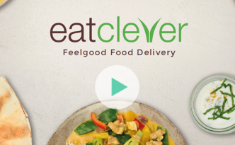 eatclever Crowdinvest Video Screenshot